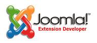 joomla extensions, custom components, joomla plugins