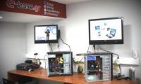 helpdesk-pc-laptop-service.jpg